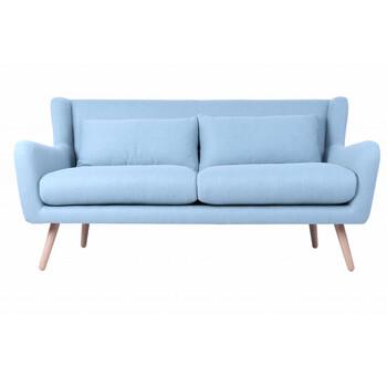 nelly-sofa